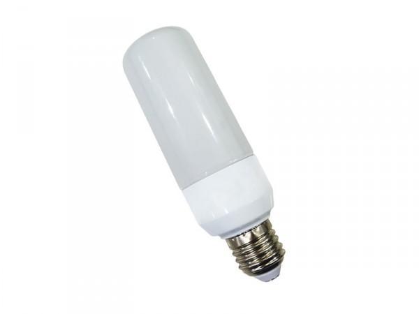 Led 100w 300d Lexman Tube Ampoule E27 4000k Aj35RL4q